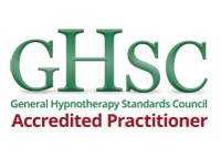 ghsc logo (accredited practitioner)