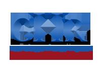 ghr logo (registered practitioner)
